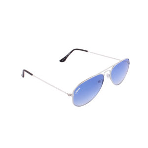 men aviator sunglasses c2cu  Ainak Blue Aviators Sunglasses