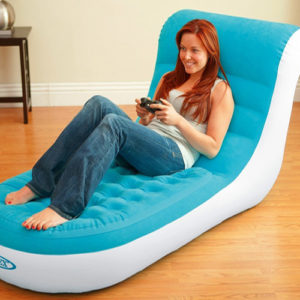 Intex Splash Lounge 68880