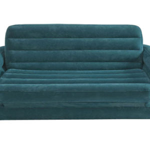 Intex Pull-Out Sofa Cum Bed 68556