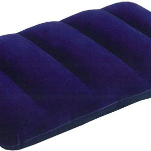 Intex Inflatable Pillow 68672