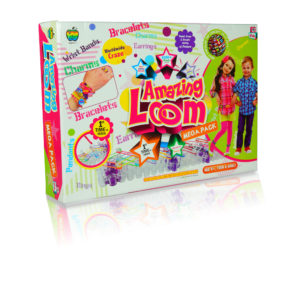 Amazing Loom (MEGA PACK)