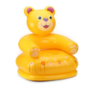 Intex Teddy Chair 68556