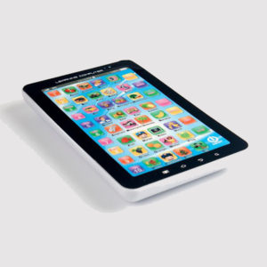 P1000 Kids Educational Learning Tablet