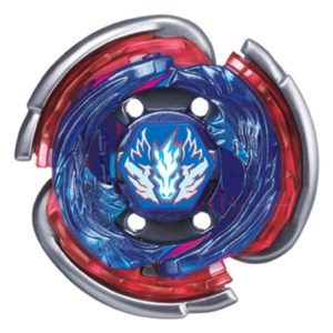 Super Top Beyblade