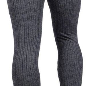 Oswal Men Thermal Lower (Size-XXL)