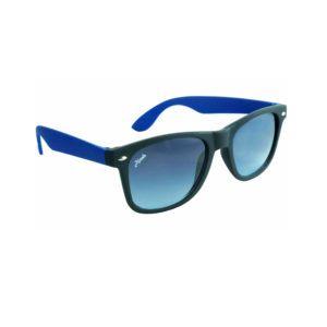 Ainak Blue Hobo Sunglasses